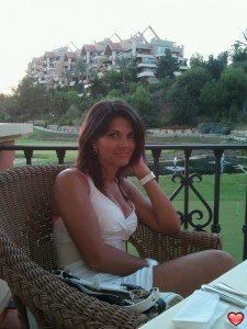 dating free romania xat
