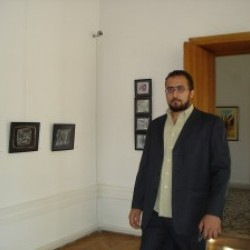 tamir_soltan, Egypt