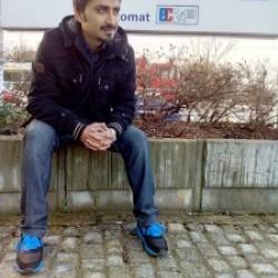 Malik175, Chemnitz, Germany