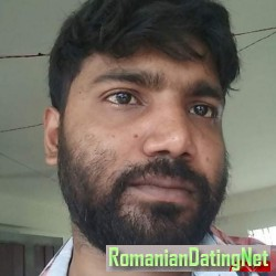 Shamim, 19921231, Jessor, Jessor, Bangladesh