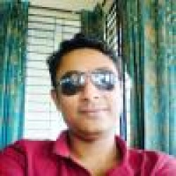 Maruf, Baŗīsāl, Bangladesh