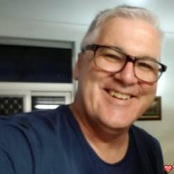 Gary894, United States