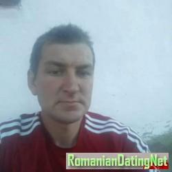 Iulian89, 19830618, Botoşani, Botoşani, Romania