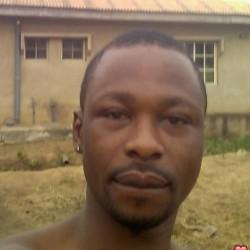 skyeye1, Lagos, Lagos, Nigeria