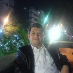 engineer, Bursa, Turkey