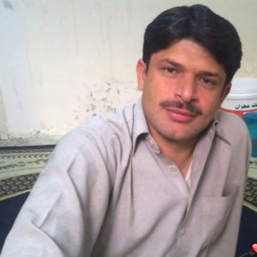 Malikirfan330, Lahore, Punjab, Pakistan