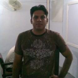 zeeshan, Faisalābād, Punjab, Pakistan