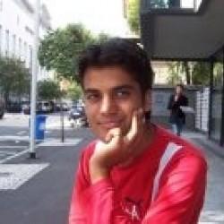 younas_khan65, Belgium