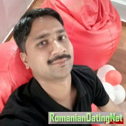 Sandeep, 19910612, Pimpri, Maharashtra, India