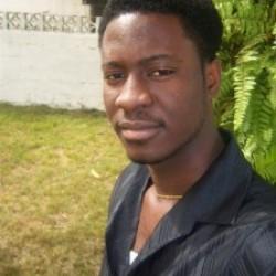 ndb4u2k4, Monrovia, Liberia