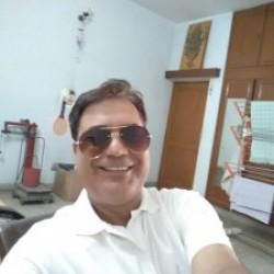 vk957yaho, Delhi, India