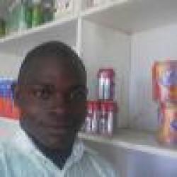 oladepo, Ejigbo, Osun, Nigeria