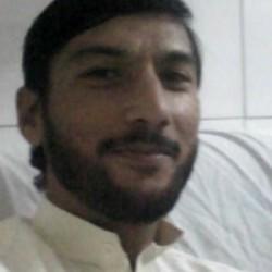 Jamil007br, Peshāwar, Pakistan