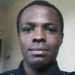 Chiedu, Owerri, Imo, Nigeria
