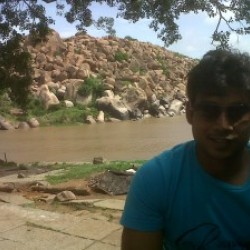 Raul, Delhi, India