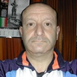 Frank_Lopez, Padova, Italy