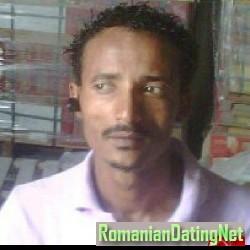 Muhamed, 19820405, Āssela, Oromia, Ethiopia