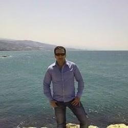 eng_aq, Jordan