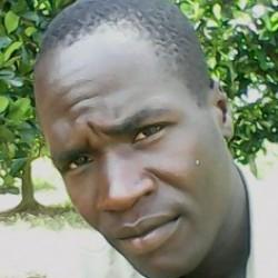 chrispekarton, 19891210, Gulu, Northern, Uganda