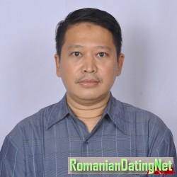 Rubenz, 19750825, Bogor, Jawa Barat, Indonesia