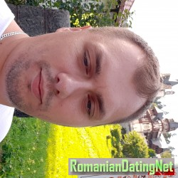 Robert106, 19890910, Bucharest, Bukarest, Romania