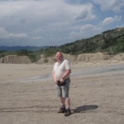 Mr_danez, Mizil, Romania