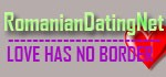 Romanian Singles Dating - Datare Singur în Română | Romaniandatingnet.com