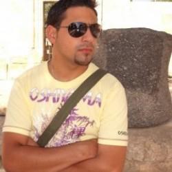 ahmad_88, Jordan
