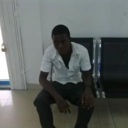 xylo, Nungua, Greater Accra, Ghana