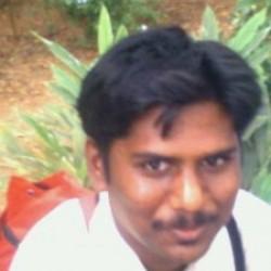 flmyaccountname, India
