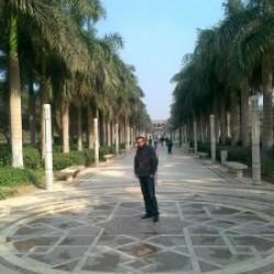 abed, Aleppo, Syria