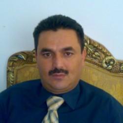yousef37, Jordan