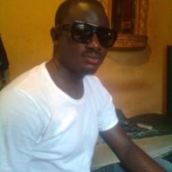 osigie1, Benin, Nigeria