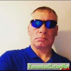 Roy, 19681028, Salford, Greater Manchester, United Kingdom
