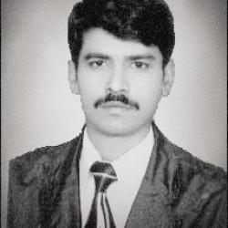 babarshehzad, Pakistan