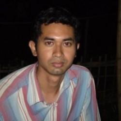 lenin, Assam, India