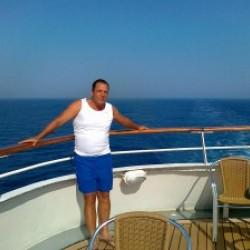 johnny4all, Nicosia, Cyprus