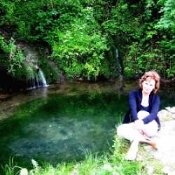 greentea0506, Timişoara, Romania
