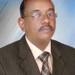 izzadeen, Khartoum, Sudan