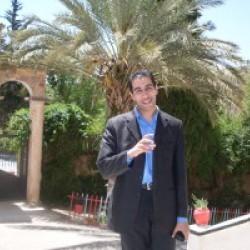 hamlat, Algeria