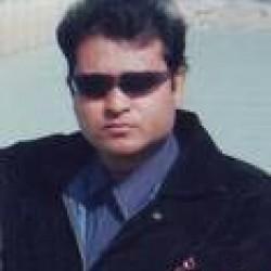 goodheart4u, Raipur, India