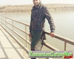 Gohar, 32, Islāmābād, Federal Capital Area, Pakistan