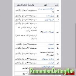Sai, 19920519, Rafsanjān, Kermān, Iran