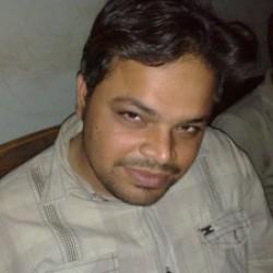 salahuddinpk, Karāchi, Pakistan