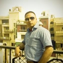 sonasingh, India