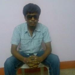 abhilash, India