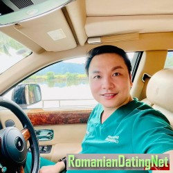 Nguyen130davidi, 19710403, Adin, California, United States