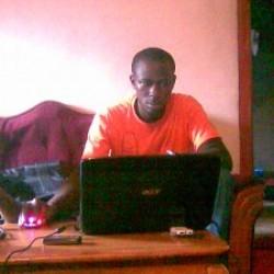 HENRY, Owerri, Imo, Nigeria