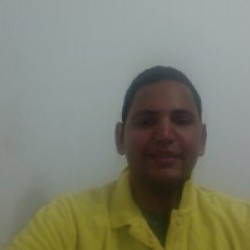 terry209, Cairo, Egypt