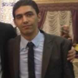 elkashif010, Egypt